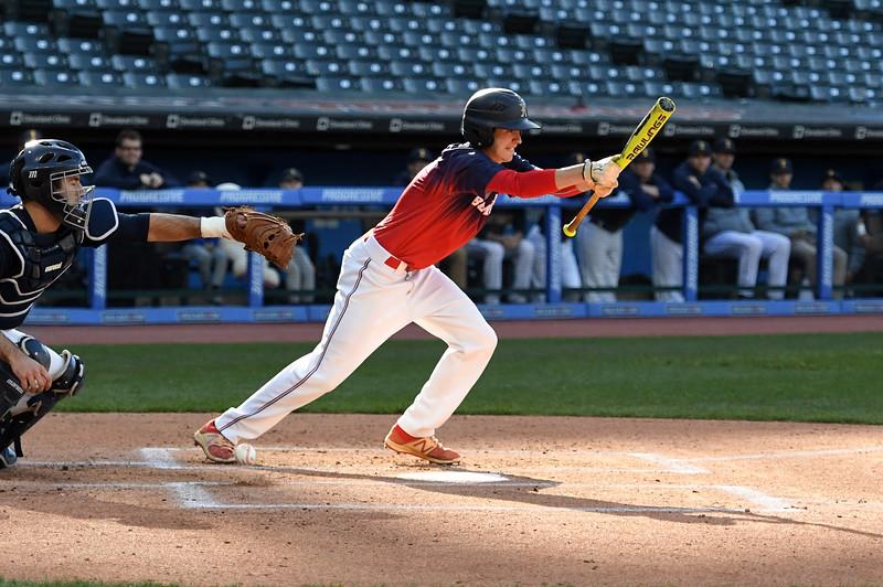 baseball_5519.jpg