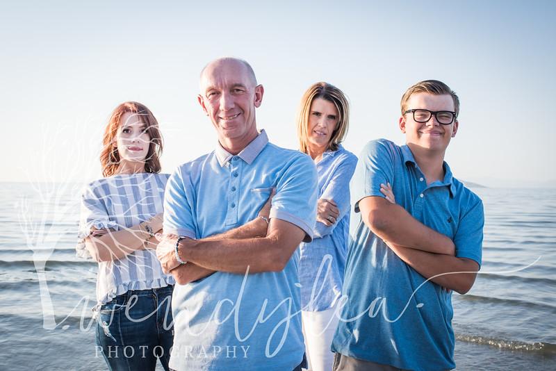 wlc The Bonner family 2712018.jpg