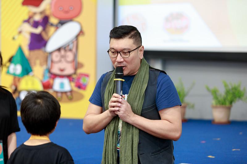 KidsSTOP's 'Preschool STEAM Learning Festival' (PLF) Event-D2-086.jpg