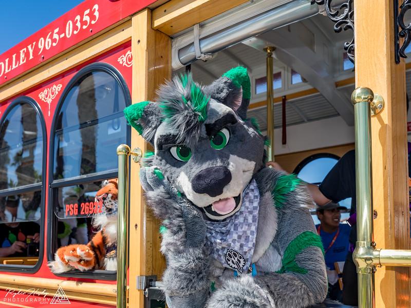 SB Trolley Meet 2019-10-05-060.jpg