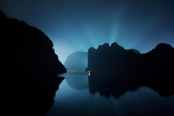 Week In Vietnam