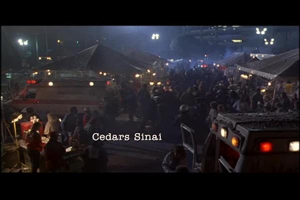 Volcano_CedarsSinaiHospital_58-30.avi