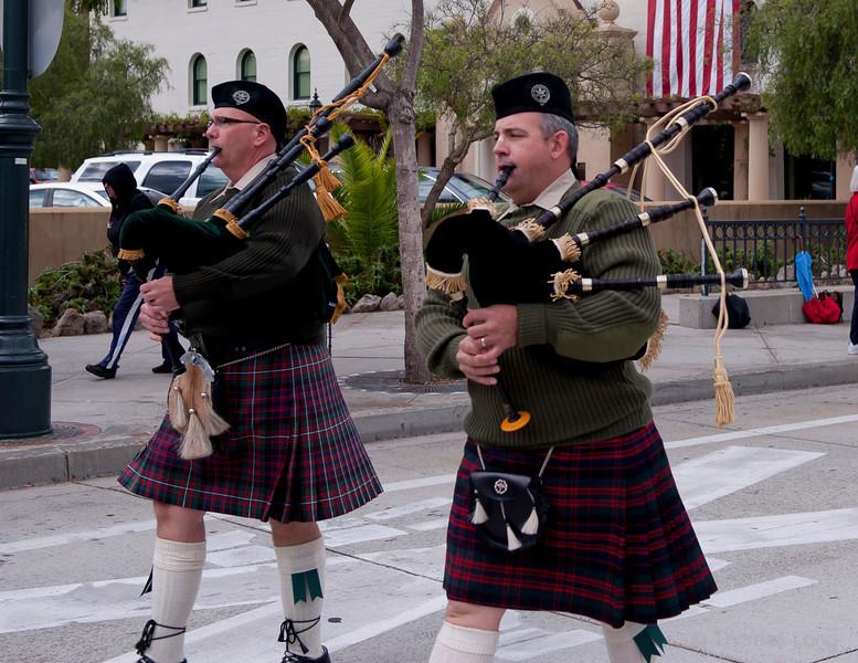 Vet Parade SB2011-016.jpg