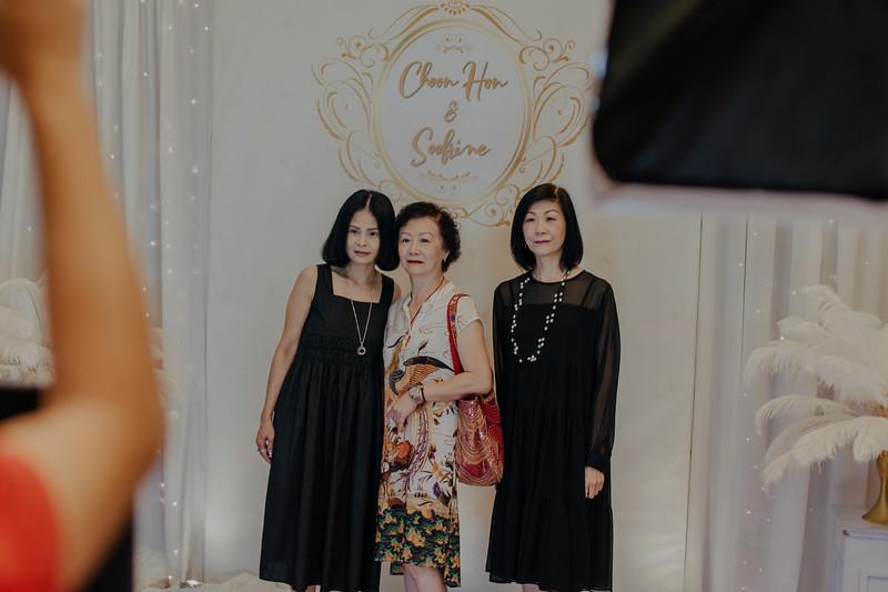 Choon Hon & Soofrine Banquet-48.jpg