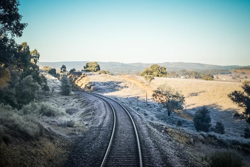 Coal Train_LR-7978-50.jpg