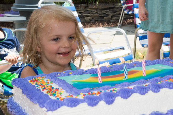 0716 Kate's 3rd Birthday