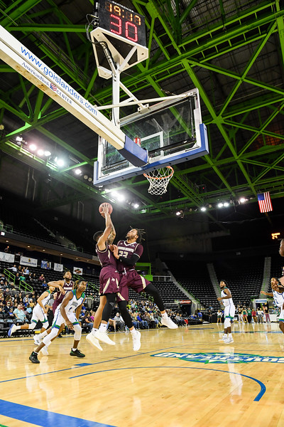 2018_1205-MBB-TexasState-6197.jpg