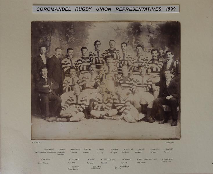 201801-coromandel-rugby-club-001.jpg