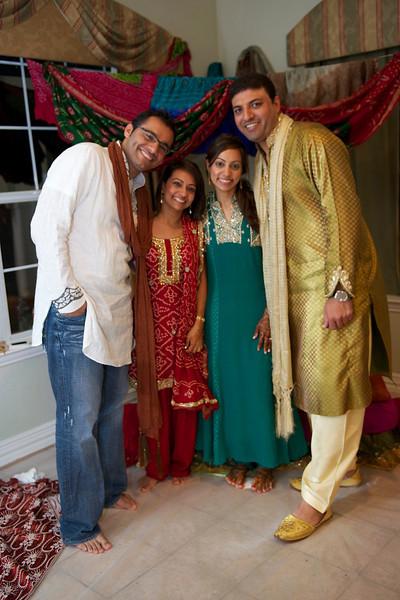 Rahim-Mehndi-2012-06-00518.jpg