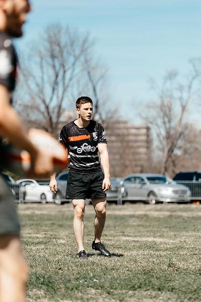 Dry Gulch Rugby 81 - FB.jpg
