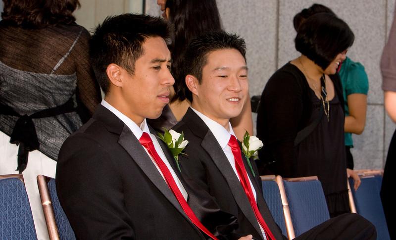 Lang and Jordan's Wedding24.JPG