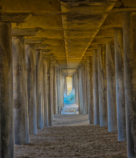Huntington Beach Pier-15.jpg