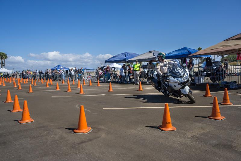 Rider 65-25.jpg