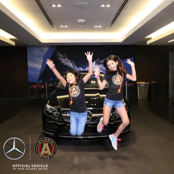 Mercedes_023.mp4