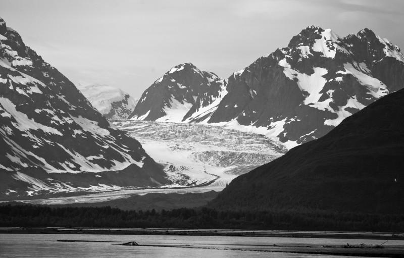 Alaska Copper River-9077.jpg