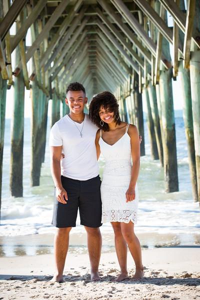 Family photography Surf City NC-342.jpg