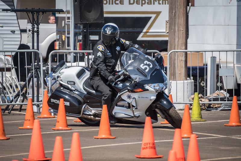 Rider 53-100.jpg