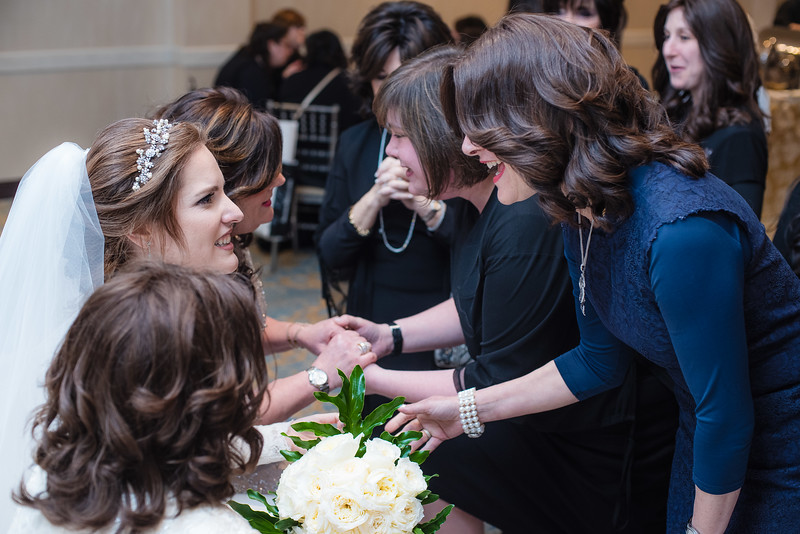 Miri_Chayim_Wedding_Colour-454.jpg