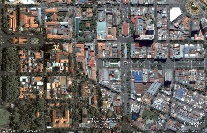 Saigon - Q1 A.jpg