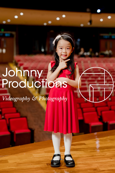 0065_day 2_ SC mini portraits_johnnyproductions.jpg