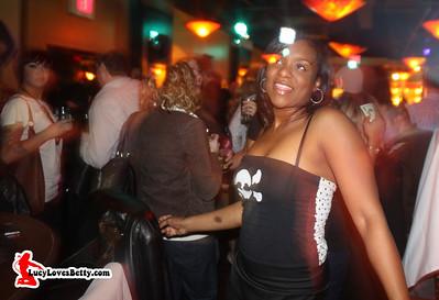Club Scene/Nightlife