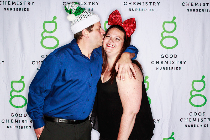 Good Chemistry Holiday Party 2019-Denver Photo Booth Rental-SocialLightPhotoXX.com-32.jpg