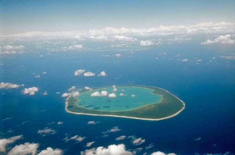 Atoll_Maldives - copie.jpg