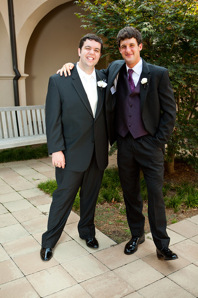 Alexandra and Brian Wedding Day-129.jpg