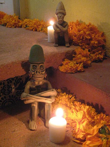 2008.11 Dia de los Muertos 082.jpg