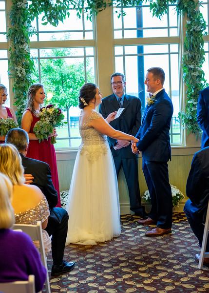 Simoneau-Wedding-2019--0337.jpg