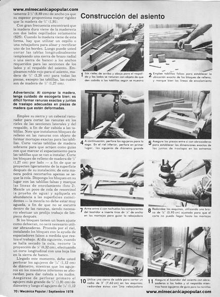 construya_columpio_septiembre_1978-0003g.jpg