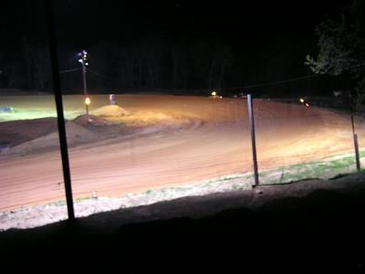 Centerville Super Speedway