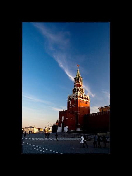 moscow walk 2-11.jpg