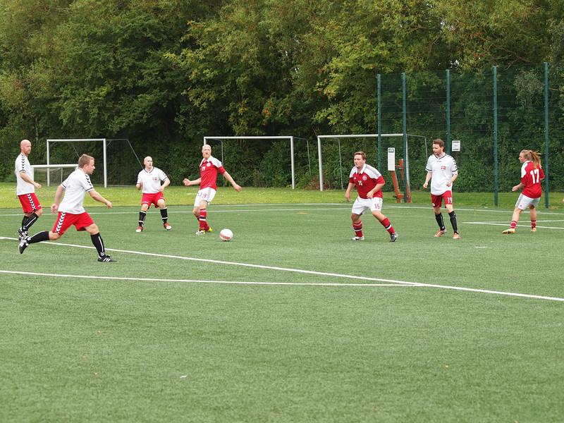 Pressen mod DBU fodbold. Photo- Martin Bager (122 of 243).JPG