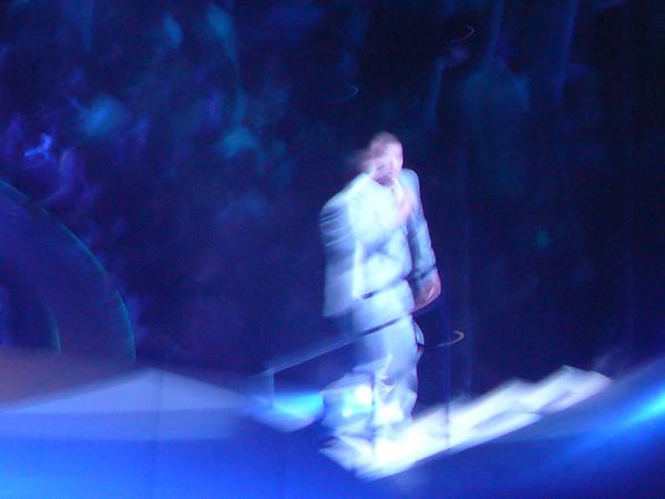 Justin Timberlake 060
