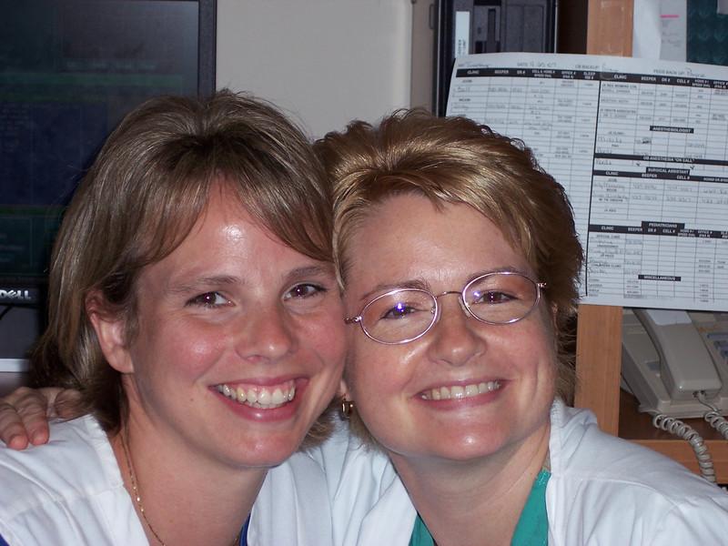 8-25-2007 Lee Nichols and Sharon.jpg