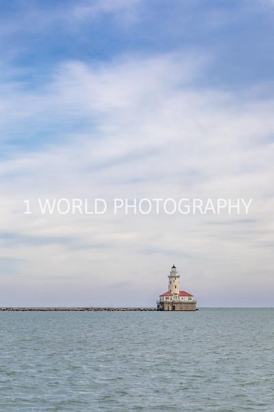 Navy Pier Chicago Flower and Garden Show-17-4.jpg