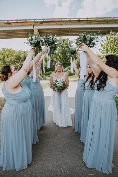 Tice Wedding-206.jpg