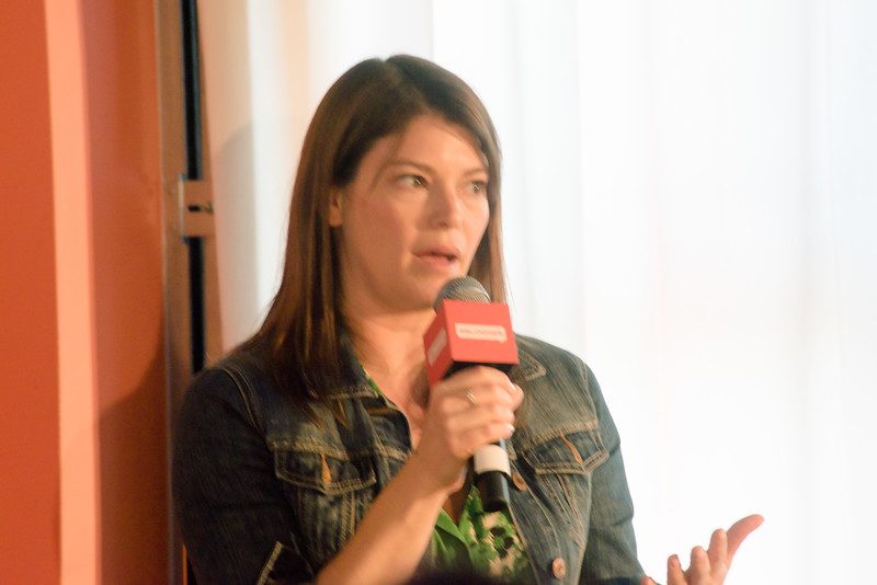 Blogher2019 (44 of 113).jpg