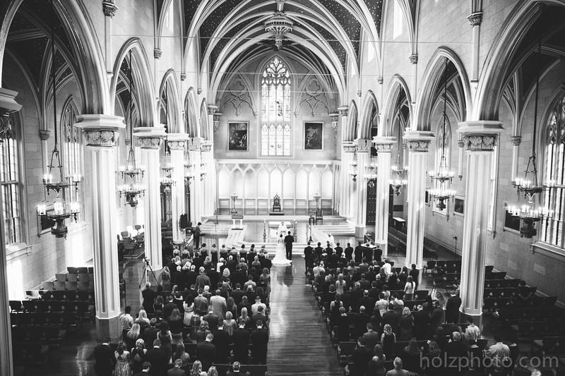 Wedding_Photography_Louisville_Ky_012.jpg