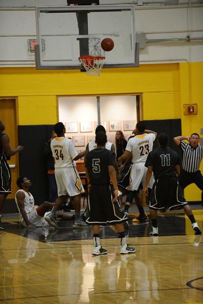 20131208_MCC Basketball_0704.JPG