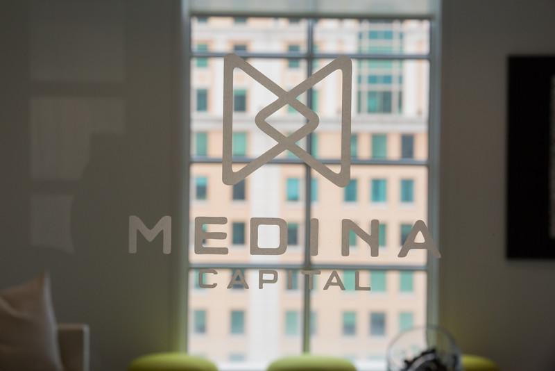 Medina Capital June 2016-105.jpg