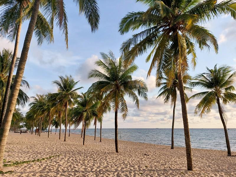 20210331_173231-sonasea-long-beach.jpg
