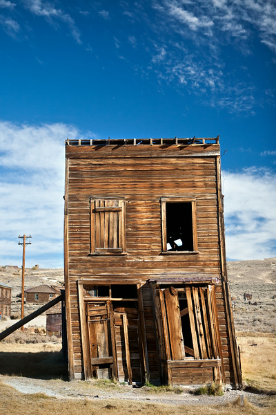crookedhouse.jpg