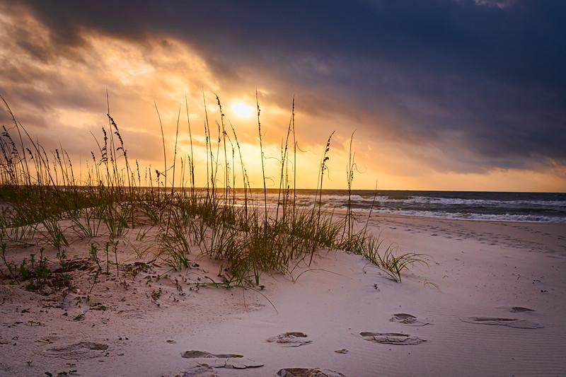 Sanddune Sunrise 1 102217-.jpg