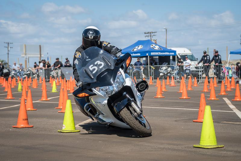 Rider 53-105.jpg
