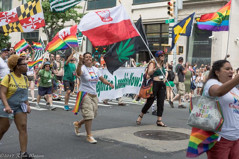 2017 NYC Pride Parade-71.jpg