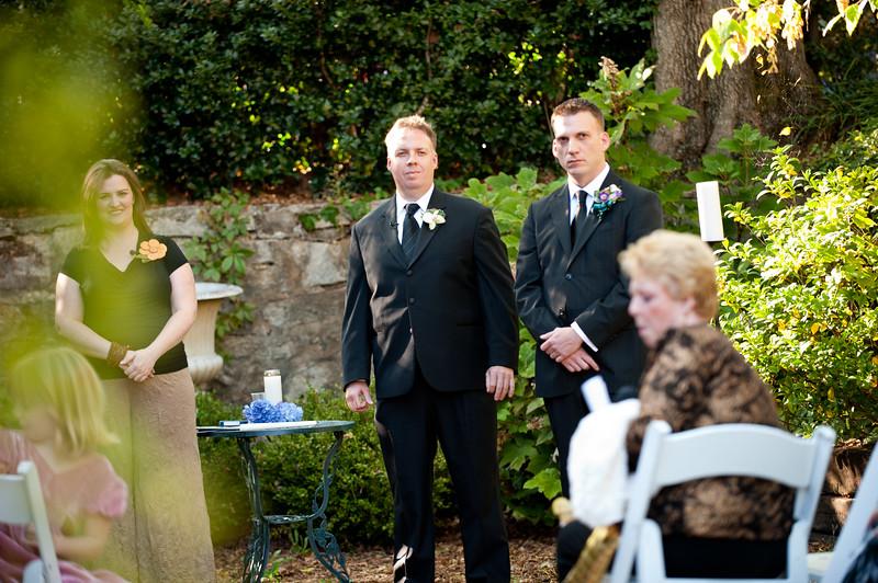 Keith and Iraci Wedding Day-94.jpg