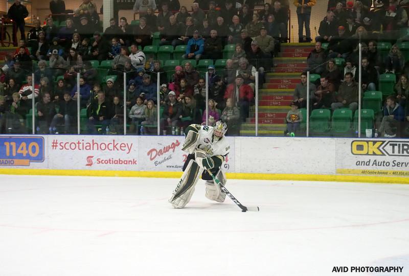 Okotoks Oilers March 31st vs Brooks Bandits AJHL (63).jpg