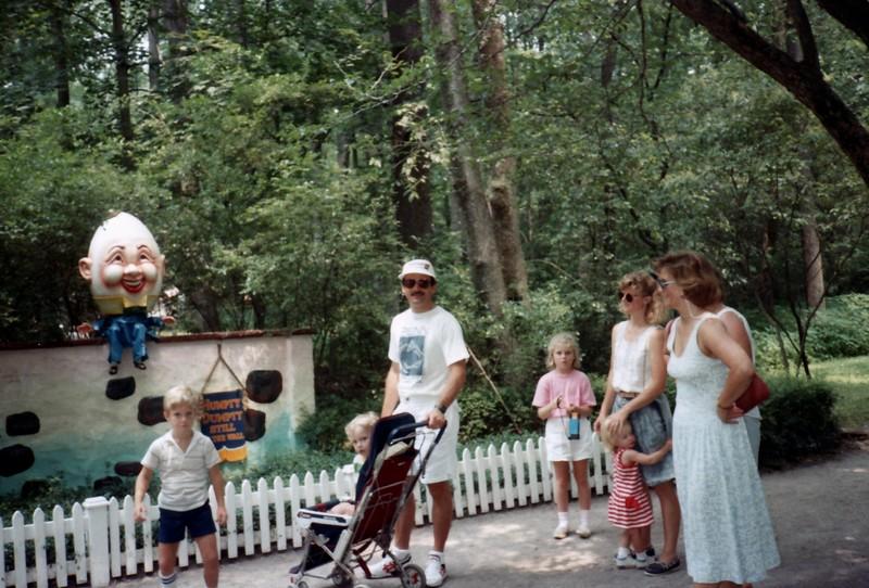 1989_Summer_Storybook_Forest_and_Orange_Streaks_0008_a.jpg